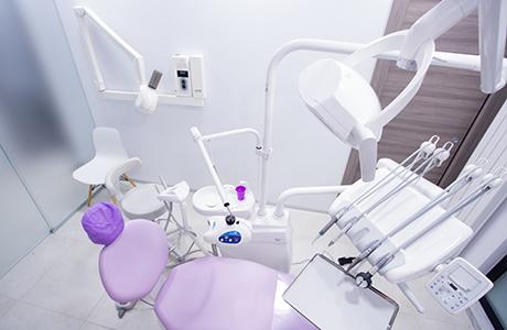apparecchiature-mediche-dentisti