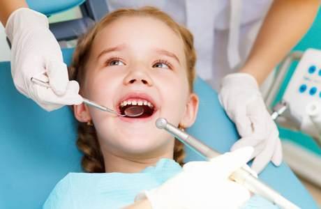 odontoiatria_pediatrica